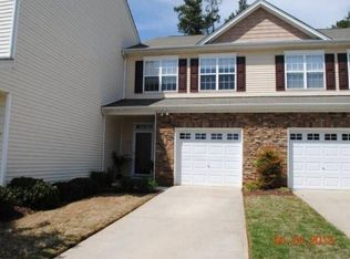 8209 Martello Ln , Raleigh NC