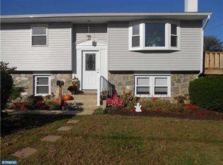103 Walnut Rd , Wallingford PA