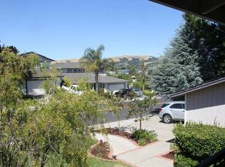 7473 Quartz Cir , Dublin CA