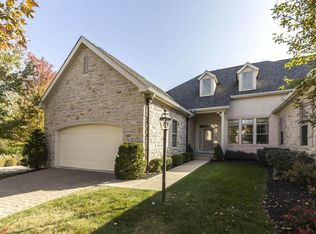 52 Windsor Village, Westerville, OH 43081