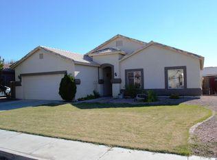 2485 E Hawken Way , Chandler AZ