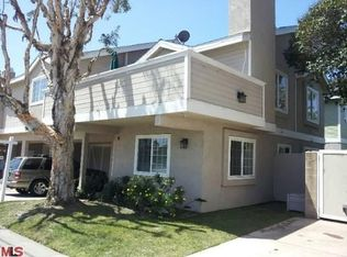 2423 Hill Ln # 3, Redondo Beach CA
