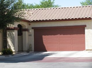 1012 S Colonial Ct , Gilbert AZ