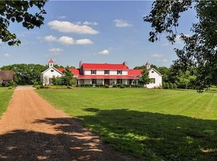 1683 Old Hillsboro Rd , Franklin TN