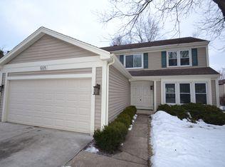 1225 Dayton Rd , Buffalo Grove IL