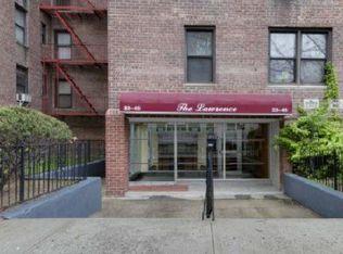 3345 94th St Apt 2J, Jackson Heights NY