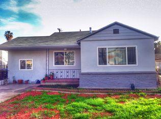508 W 146th St , Gardena CA