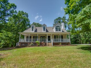 3533 Wood Duck Ln , Wake Forest NC
