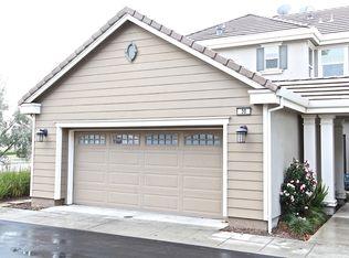 30 W Clarissa Ln , Mountain House CA