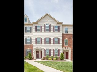24600 Johnson Oak Ter , Sterling VA