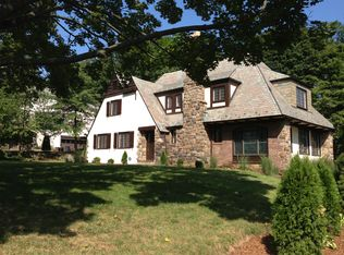75 Fenimore Rd , New Rochelle NY