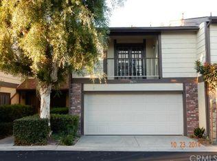 2675 W Meadowview Ln , Anaheim CA