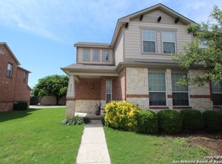 2510 Grayson Cir , San Antonio TX