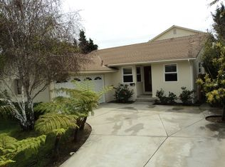 4214 Torrance Blvd , Torrance CA