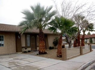 405 Rhoda St , Las Vegas NV