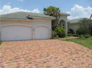 3903 SW 189th Ave , Miramar FL