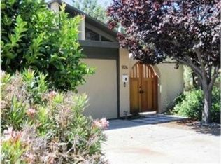926 E Evelyn Ave , Sunnyvale CA