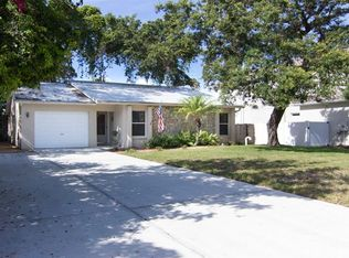 1840 Worrington St , Sarasota FL