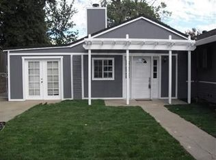 6704 Almond Ave , Orangevale CA