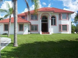 8621 155th Pl N , West Palm Beach FL