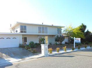 1509 Suffolk Ave , Thousand Oaks CA