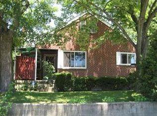 3745 Pittsburg Ave , Dayton OH