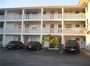 4740 NW 10th Ct Apt 208, Plantation FL