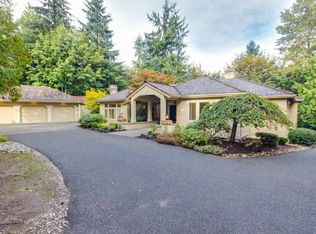 3412 264th Ave NE , Redmond WA