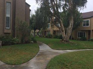 10787 Chere Ct , Fountain Valley CA
