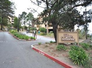 331 Philip Dr Apt 207, Daly City CA