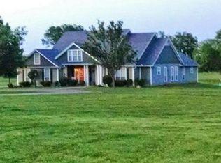 120 Clayton Rd , Sulphur Springs TX