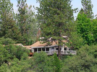 17063 Aileen Way , Grass Valley CA