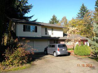 6506 NW Bernie Dr , Vancouver WA