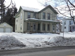 128 Ford St , Boonville NY