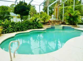 2504 Victory Palm Dr , Edgewater FL