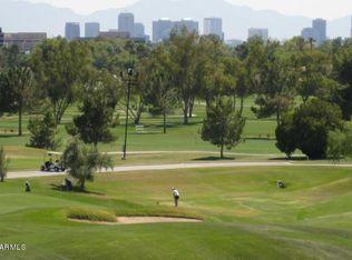 8 Biltmore Est UNIT 320, Phoenix, AZ 85016