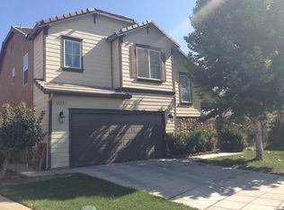 6916 E Orleans Ave , Fresno CA