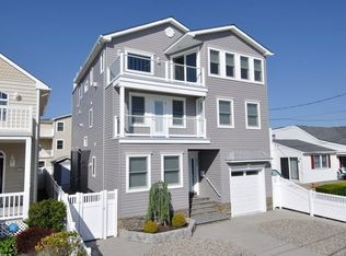 332 9th St S , Brigantine NJ