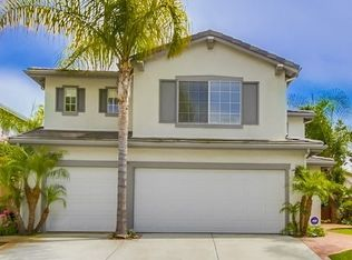 1059 Beacon Bay Dr , Carlsbad CA
