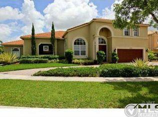 9093 Alexandra Cir , West Palm Beach FL