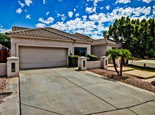 Kim Jefferies Real Estate Agent In Phoenix Trulia
