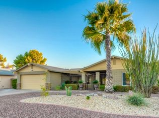 5109 E Acoma Dr , Scottsdale AZ