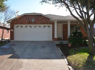15535 Sutton Leighs Ln , Pflugerville TX