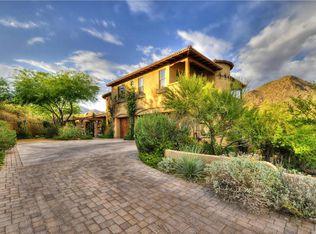 12734 N 128th Pl, Scottsdale, AZ 85259
