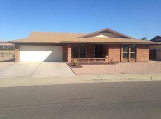 7910 E Lakeview Ave , Mesa AZ