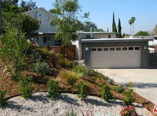10827 Sherman Grove Ave , Sunland CA