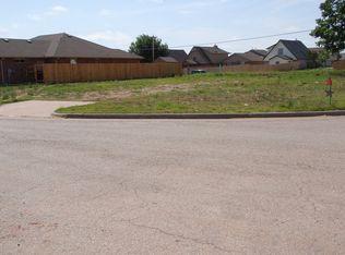 308 SW 148th St , Oklahoma City OK