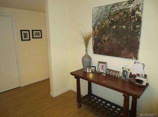 4707 Willis Ave Apt 204, Sherman Oaks CA