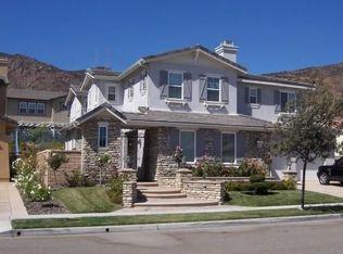 41 Via Ricardo , Thousand Oaks CA