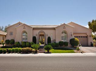 10365 Luna Magico Ave , Las Vegas NV